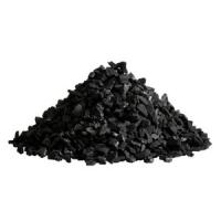 Высококачественный кокосовый уголь